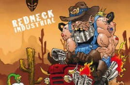 Extize – Redneck Industrial