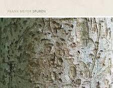 Frank Meyer – Spuren