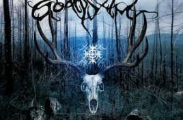 Goatpsalm – Downstream