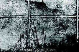 Gnawed – Pestilence Beholden