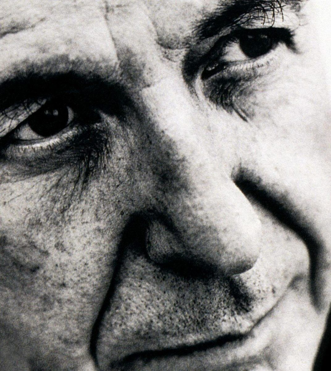 Leonard Cohen dead at the age of 82 - a legend is gone