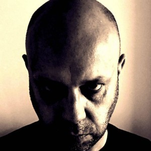 Lucifer's Aid - interview 01