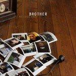 Metroland – Brother