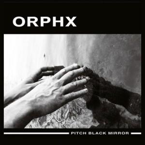 Orphx