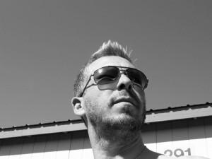 Paul Nielsen - interview 01