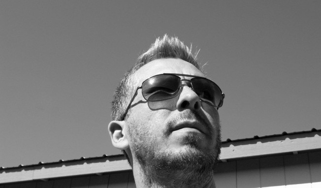 Paul Nielsen - Interview