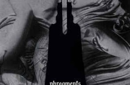 Phragments – All Towers Must Fall