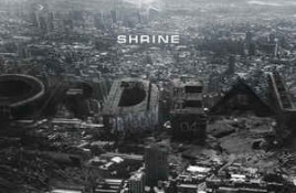 Shrine – Ordeal 26.04.86