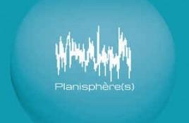 Signal Bruit – Planisphère(s)