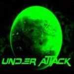 Stars Crusaders – Under Attack