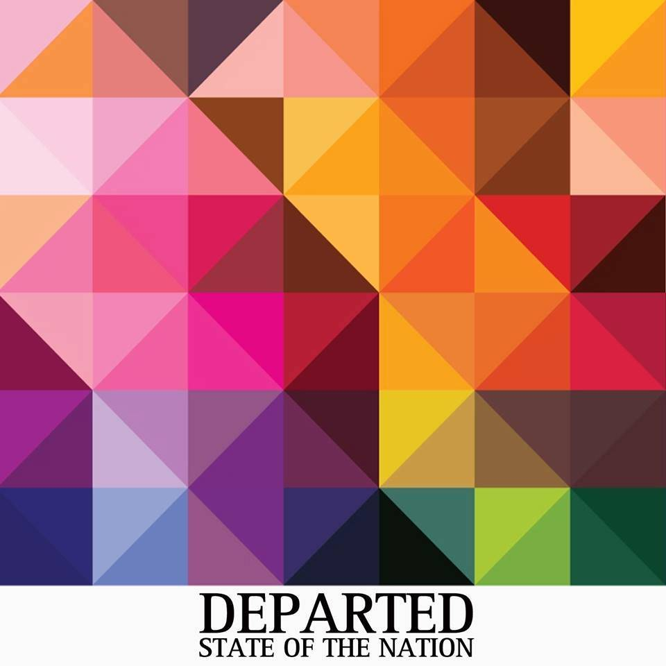State Of The Nation – Departed