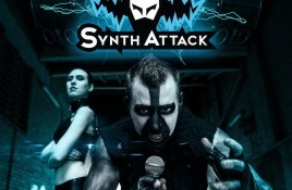 Synthattack – Club Takeover
