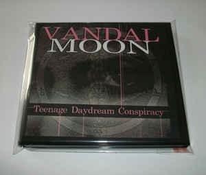 Vandal Moon