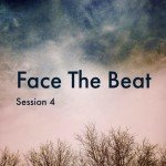 Free download mega-compilation 'Face The Beat: Session 4' is now available - 90 tracks from the absolute industrial underground!
