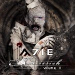 A7ie – Narcissick Volume II