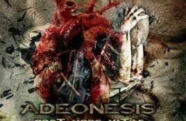 Adeonesis – Post Mors Vitae