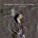 Alien Skin – European Electronic Cinema