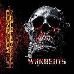 Bio-Mechanical Degeneration – Warbeats