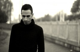 Side-Line introduces Bukser - listen now to 'Replicant' (Face The Beat profile series)