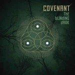 Covenant – The Blinding Dark