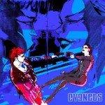 Cygnets – Alone/Together