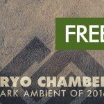 Cryo Chamber releases 1-hour free 'Dark Ambient of 2016' track