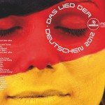 'Das Lied der Deutschen' - a 200 old year song banned by political correctness - finally re-released in its entirety by Sacha Korn - an interview