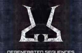 Degenerated Sequences – Degenerated Sequences
