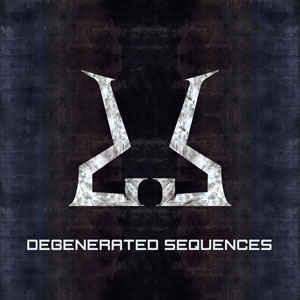 Degenerated Sequences
