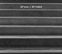 DI⁺ove – DI⁺vided