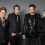 Duran Duran loses legal US copyright battle (because they are a British band)