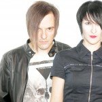 Side-Line introduces Electrogenic - listen now to 'Game Over' (Face The Beat profile series)