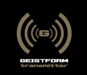 Geistform – Transmitter