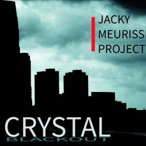 Jacky Meurisse Project