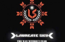 Laureate Sky – The Way Without Fear