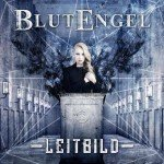 Full details new Blutengel album 'Leitbild' released - boxset, vinyl, ...