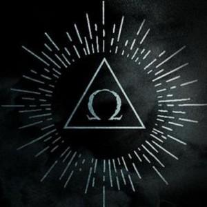 Metatron Omega - interview 01