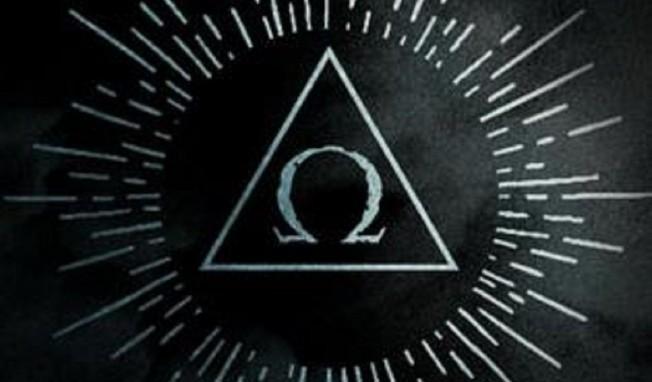 Metatron Omega - Interview