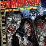 Midnight Syndicate – Zombies!!!