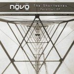 Növö – The Shortwaves/Parallel