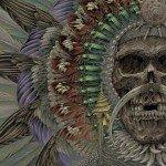 Ortega – Sacred States