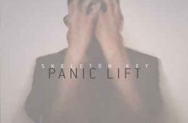 Panic Lift – Skeleton Key