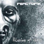 Reactor7x – Illusion Of Chaos