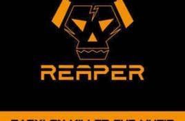 Reaper – Babylon Killed The Music
