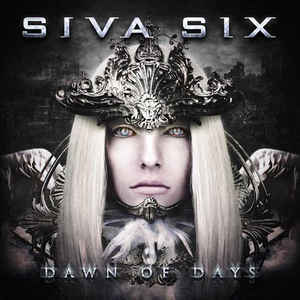 Siva Six launches official video 'Apocalypsis' - watch it here