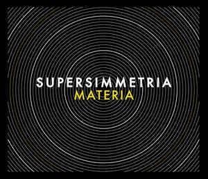 Supersimmetria