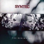 Syntec – The Beginning