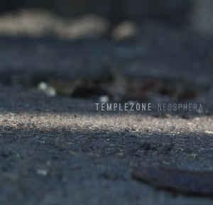 TEMPLEzONE