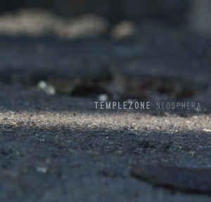 Templezone – Neosphera