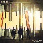 Torul – Reset